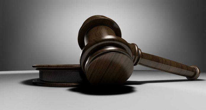 avvocati contro i medici