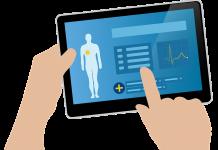 salute e benessere online