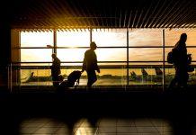 aeroporti fondi alle compagnie aeree