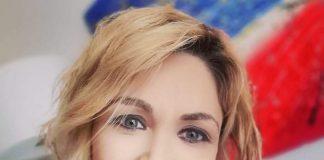 Maria Rosaria Alfieri