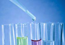 Covid-19, pronto il test sierologico per gli anticorpi da Coronavirus