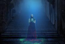Adele, la leggenda del fantasma nel Comune di Catanzaro