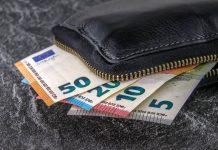Limite dei contanti a 2.000 euro dal 1 luglio: critiche al denaro elettronico