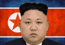 Corea del Nord: aumenta la tensione politica nell'area