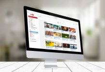 YouTube campagne video action