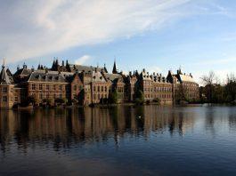 Parlamento olandese