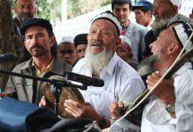 Trump agisce contro la Cina per le atrocità e i campi di massa sulla minoranza uigura