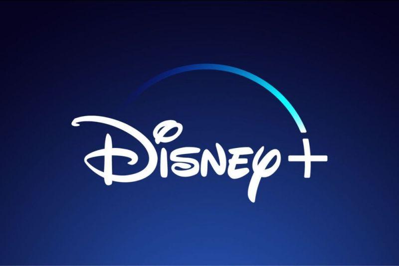 Marvel 616: il trailer della docuserie in arrivo su Disney+