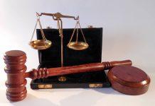 Coronavirus: la denuncia di Taormina a Conte approda al tribunale dei ministri