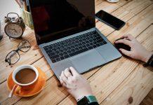 i rischi dello smart working