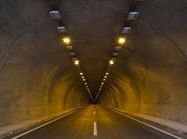 Autostrade per l'Italia, parte la nazionalizzazione di mercato con Cassa Depositi e Prestiti