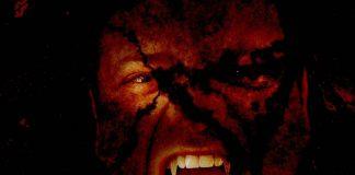 Dracula vampiro