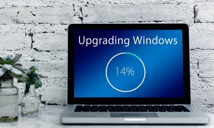 windows fx