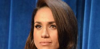 Compleanno meghan markle