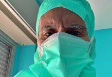 Dott. Guidobaldi