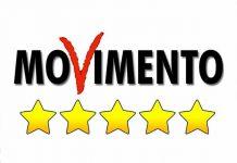 Simbolo Movimento 5 stelle