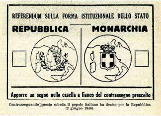 Referendum 1946