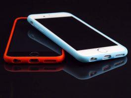 novità iphone 12
