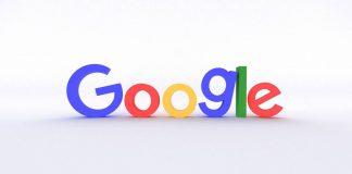 nuova estensione di Google