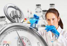news su vaccino anti covid