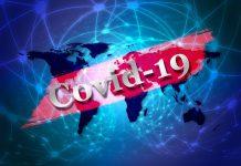 L'origine artificiale del Covid-19 riemerge nuovamente