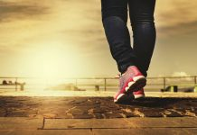 dolore cronico esercizio fisico