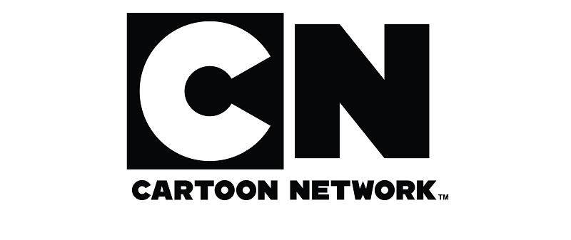 Highlights  dicembre 2020  Cartoon Network