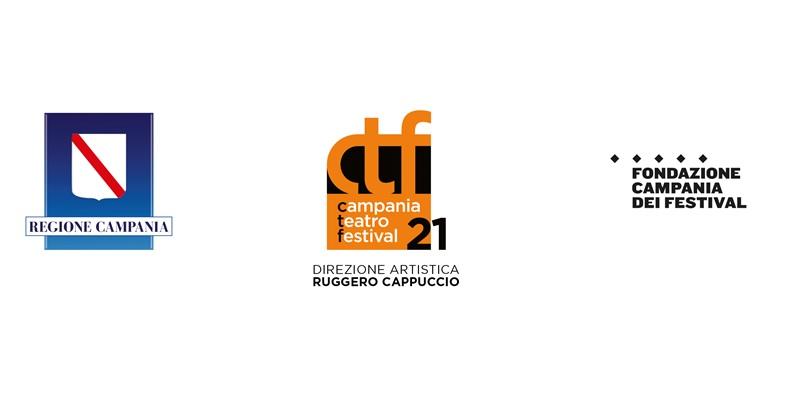 Campania Teatro Festival 2021 dal 12 giugno all'11 luglio